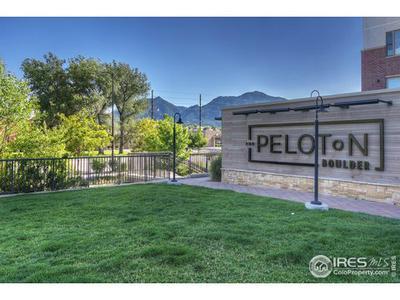 3301 ARAPAHOE AVE UNIT 327, Boulder, CO 80303 - Photo 1
