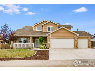 3005 56TH AVE, Greeley, CO 80634 - Photo 1