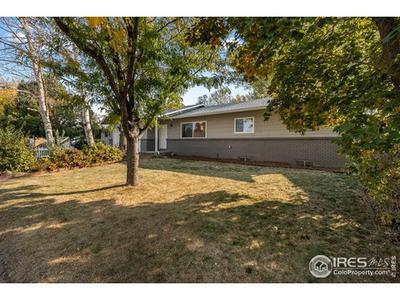 425 HARVARD ST, Brush, CO 80723 - Photo 2