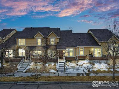 2759 HARVEST PARK LN, Fort Collins, CO 80528 - Photo 1