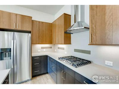 5718 WHEATON AVE, Longmont, CO 80503 - Photo 2