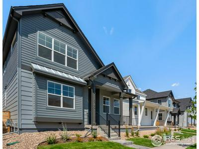 5625 STONE FLY DR, Timnath, CO 80547 - Photo 2