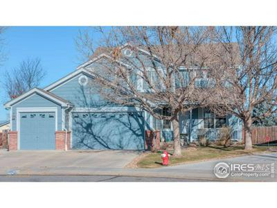 2547 WHARTON CT, Erie, CO 80516 - Photo 2
