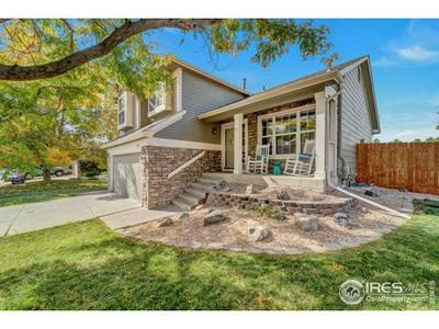 4965 W 128TH PL, Broomfield, CO 80020 - Photo 1