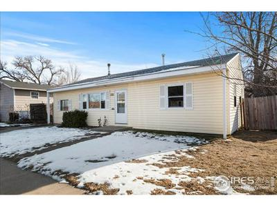 722 OLD FORT PL, Fort Morgan, CO 80701 - Photo 2