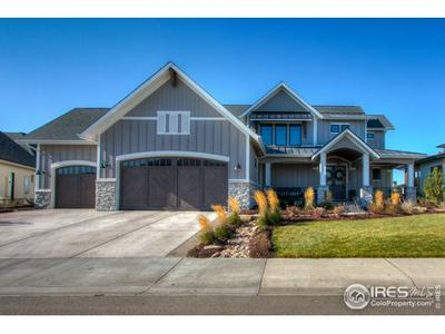 4069 GRAND PARK DR, Timnath, CO 80547 - Photo 1