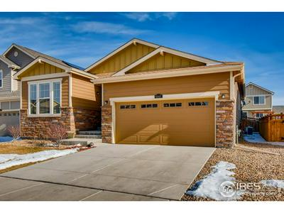 6045 LYNX CREEK CIR, Frederick, CO 80516 - Photo 2