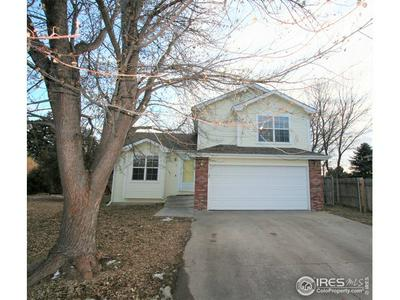 2 ASH CT, BRUSH, CO 80723 - Photo 1
