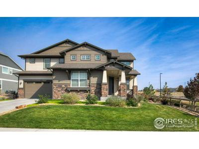 691 SMOKY HILLS LN, Erie, CO 80516 - Photo 1