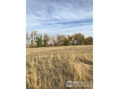 0 COUNTY ROAD 4, Hudson, CO 80642 - Photo 1