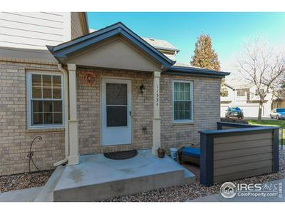 1153 W 112TH AVE # 6-A, Westminster, CO 80234 - Photo 2