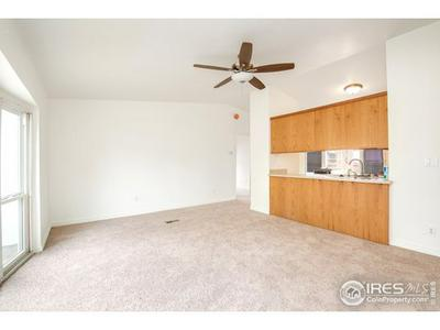 1002 STAGE DR, Fort Lupton, CO 80621 - Photo 2