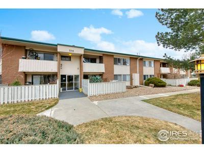 5110 WILLIAMS FORK TRL APT 210, Boulder, CO 80301 - Photo 1