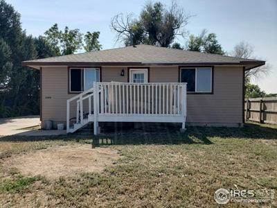 28130 COUNTY ROAD R, Brush, CO 80723 - Photo 1