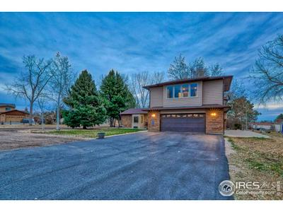 2185 W 144TH AVE, Broomfield, CO 80023 - Photo 2