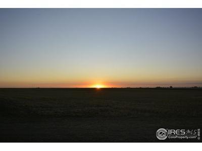 0 COUNTY ROAD 92 (LOT A EAST), Pierce, CO 80650 - Photo 2