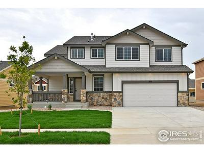 1709 COUNTRY CLUB RD, Windsor, CO 80524 - Photo 2