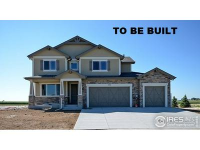 6625 STONE POINT DR, Timnath, CO 80547 - Photo 1