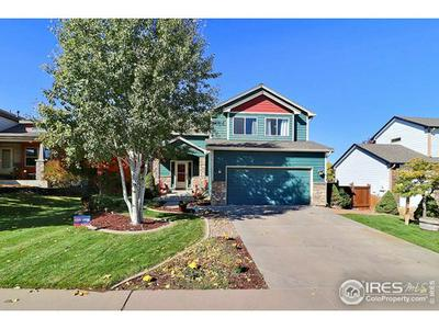 2313 72ND AVE, Greeley, CO 80634 - Photo 1