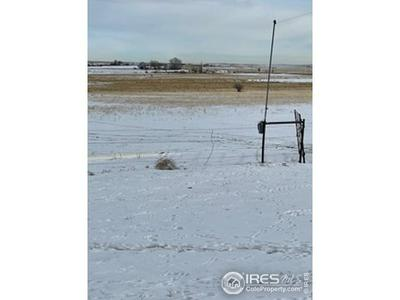VACANT LAND, Kersey, CO 80644 - Photo 2