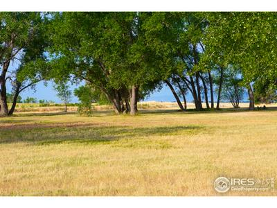 0 WCR 22 RDS, Fort Lupton, CO 80621 - Photo 1