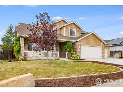3005 56TH AVE, Greeley, CO 80634 - Photo 2