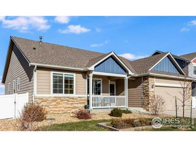 7715 23RD ST, Greeley, CO 80634 - Photo 2