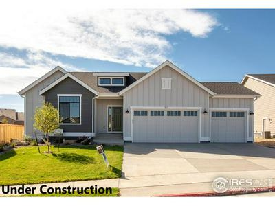 324 SPRING BEAUTY TRAIL DR, Berthoud, CO 80513 - Photo 1