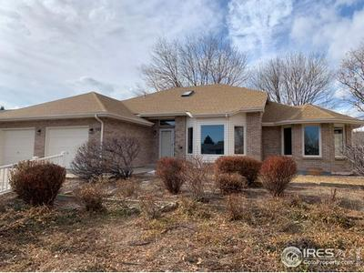 1533 LINDEN ST, Longmont, CO 80501 - Photo 1