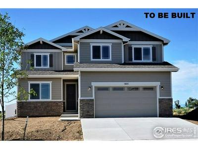 6673 STONE POINT DR, Timnath, CO 80547 - Photo 1