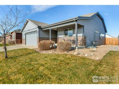 3661 HOLMES LN, Johnstown, CO 80534 - Photo 2