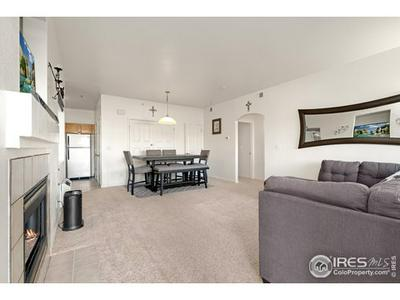 50 19TH AVE # 6-73, Longmont, CO 80501 - Photo 1