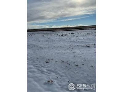 VACANT LAND, Kersey, CO 80644 - Photo 1