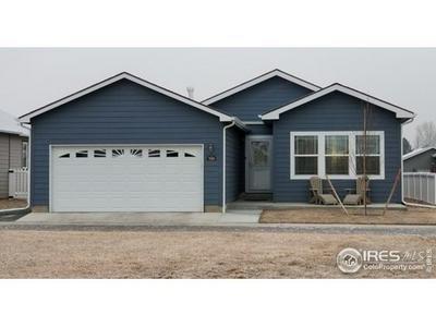 7885 CATTAIL GRN, Frederick, CO 80530 - Photo 1