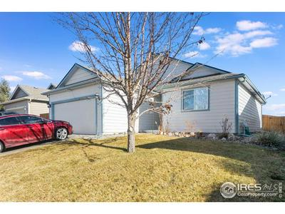 914 THORNHILL PL, Fort Collins, CO 80524 - Photo 1