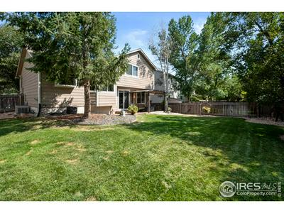 11375 CHASE WAY, Westminster, CO 80020 - Photo 2
