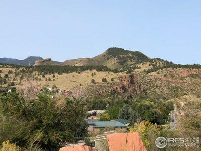 618 OVERLOOK DR, Lyons, CO 80540 - Photo 1