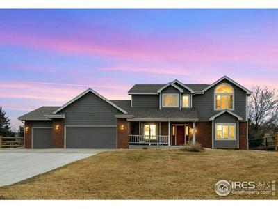 33810 SIASCONSET RD, Windsor, CO 80550 - Photo 2
