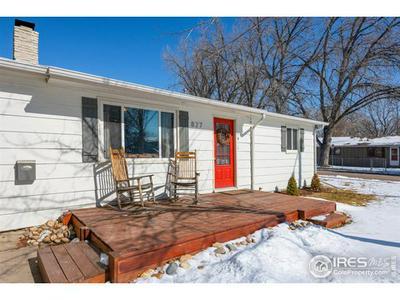 827 E 8TH ST, Loveland, CO 80537 - Photo 2