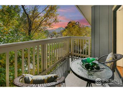 2800 KALMIA AVE APT C309, Boulder, CO 80301 - Photo 1