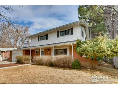 19 DALE PL, Longmont, CO 80501 - Photo 1