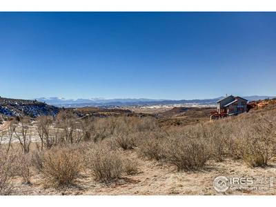 1794 RED NOSE MESA LN, Livermore, CO 80536 - Photo 2