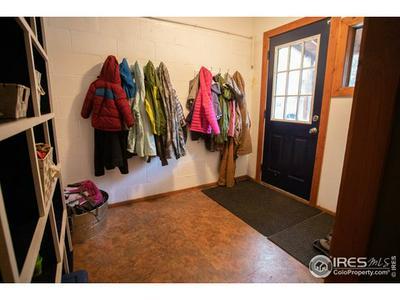 2733 S RIVERVIEW DR, Idledale, CO 80453 - Photo 2