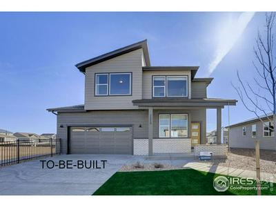 3775 GINKGO ST, Wellington, CO 80549 - Photo 1
