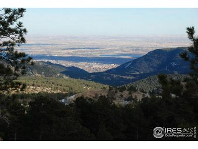 54 SUGARLOAF MOUNTAIN RD, Boulder, CO 80302 - Photo 2