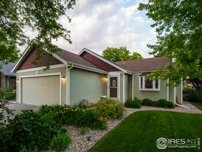 4 ORCHID CT, Windsor, CO 80550 - Photo 1