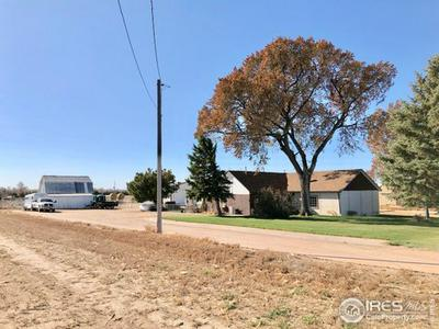 18198 COUNTY ROAD 32, Sterling, CO 80751 - Photo 1