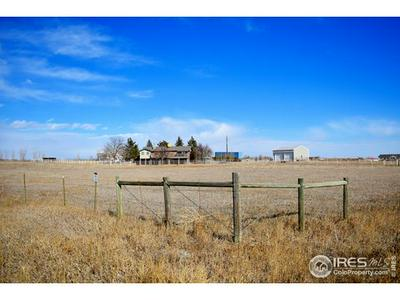 26293 HIGHWAY 392, Gill, CO 80624 - Photo 1