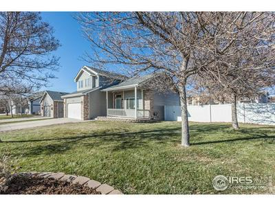 3105 52ND AVE, Greeley, CO 80634 - Photo 2