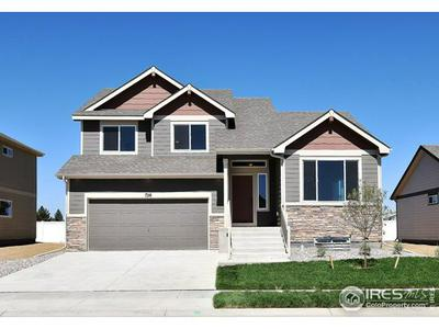 1773 COUNTRY CLUB RD, Windsor, CO 80524 - Photo 1